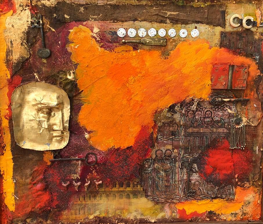 Peinture Chayan Khoi 2018 220x240 (7)