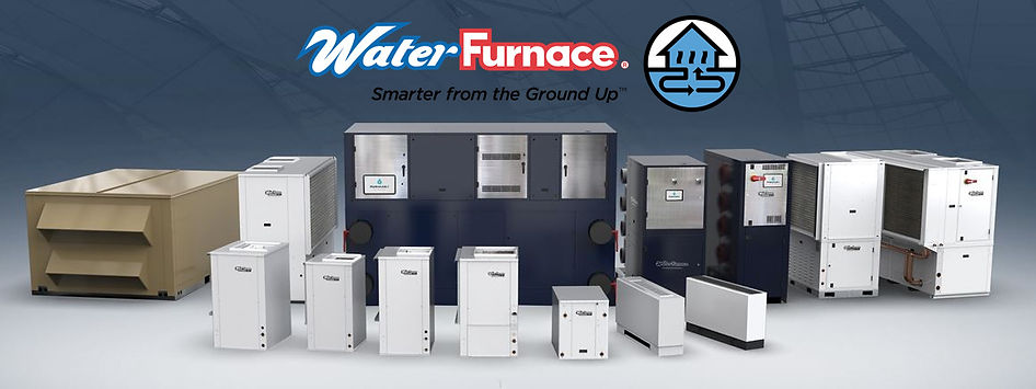 Water furnace page.jpg