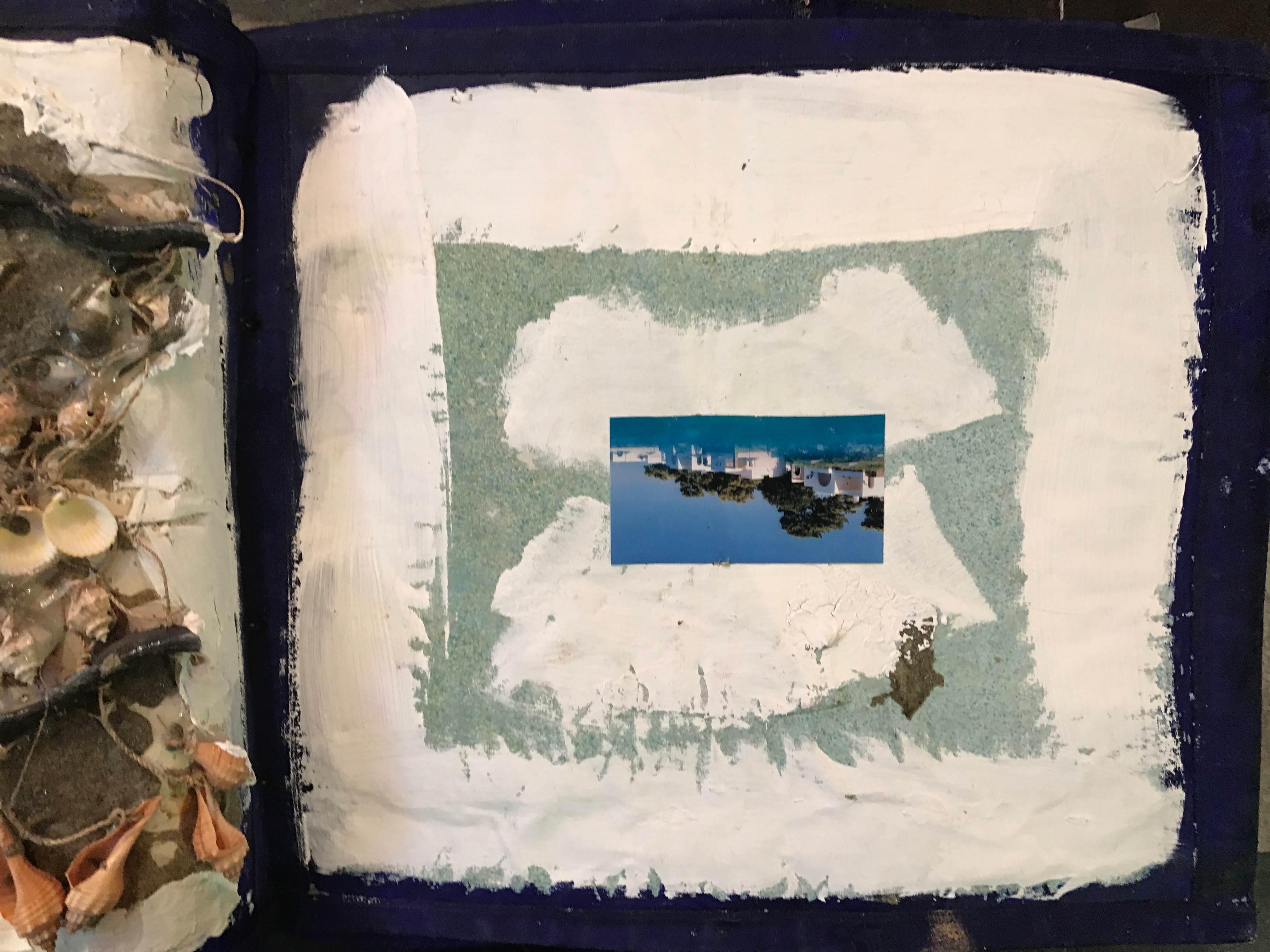 chayan khoi carnet de voyage grece (37).