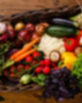 vegetables-veggies-in-basket-dreamstime_