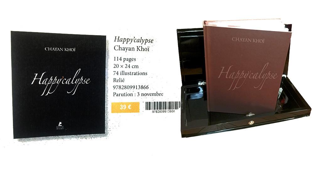 chayan-khoi-livre-happycallypse-base.jpg