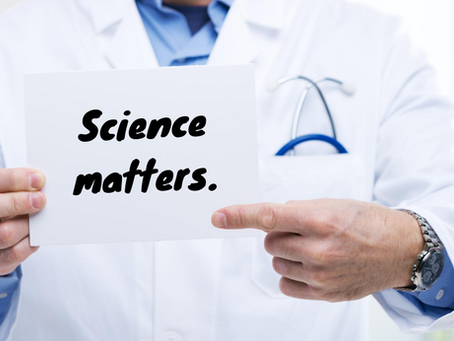 Over 700 Medical and Scientific Experts Slam FCC For Ignoring Environmental & Health Risks of 5G