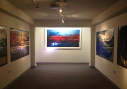 chayan_khoi_expo_vision_gallery_londres_0006.png