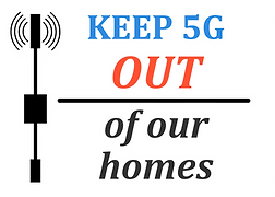 Keep 5G Out.png