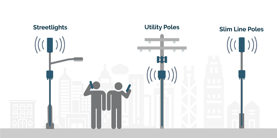 How-To-Identify-5G-small-cells-illustrat