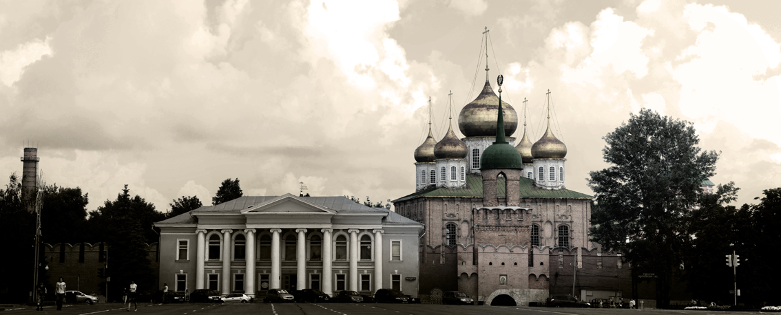 chayan_khoi_edition_livre_russie_0044.png