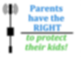 Parents have the Right - anetnna.png