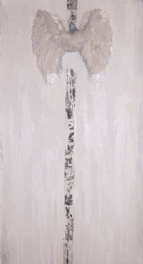 chayan_khoi_peintures_120x220cm_vertical_0010.png