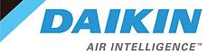 daikin_air_intelligence_logo-1.png