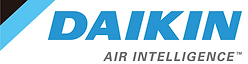 daikin_air_intelligence_logo-1.png