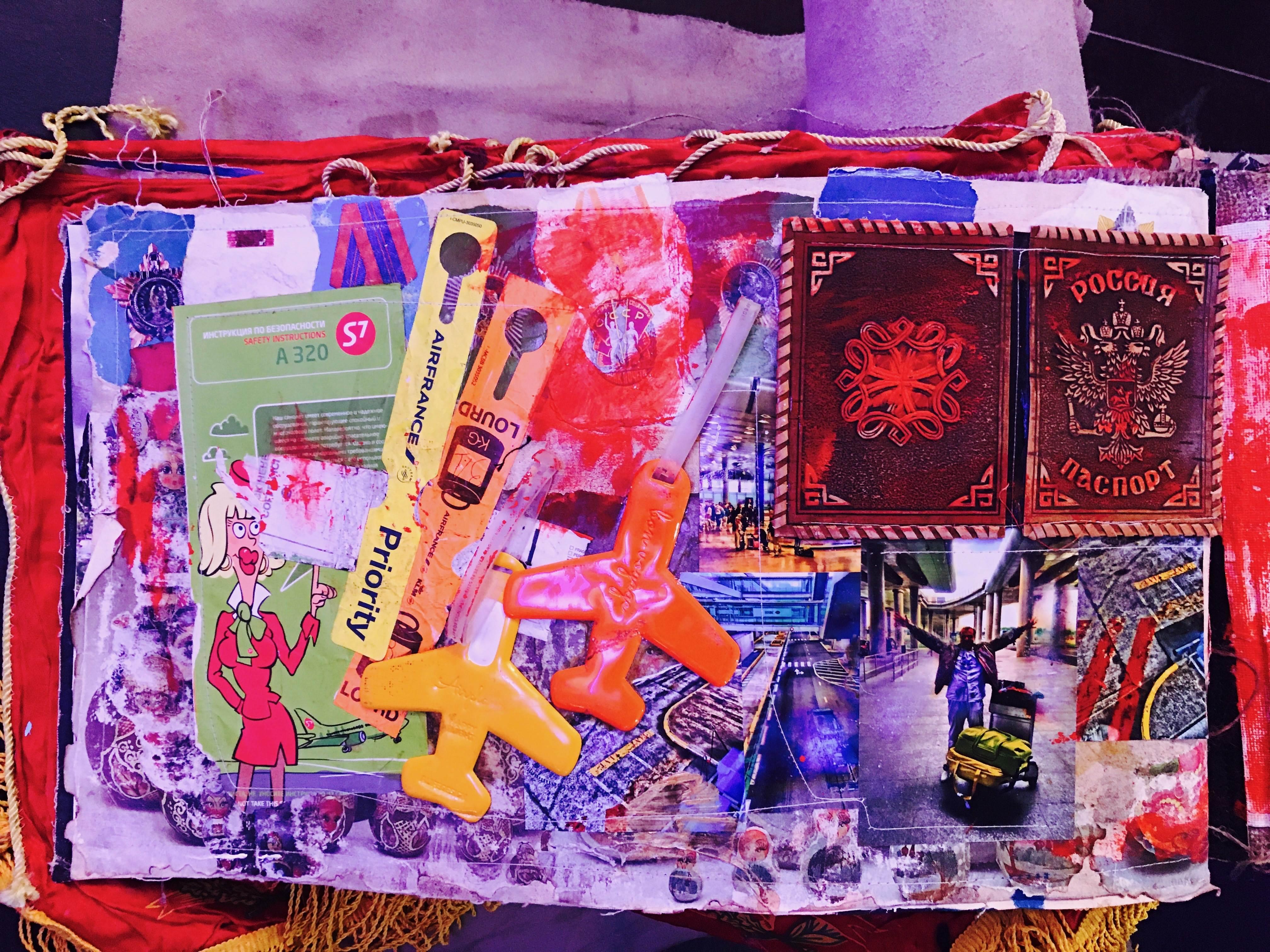Chayan khoi carnet de voyage  (08)