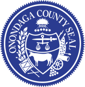 Onondaga County Logo-LowRes.png
