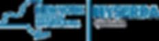 NYSERDA_Sponsored_logo.png