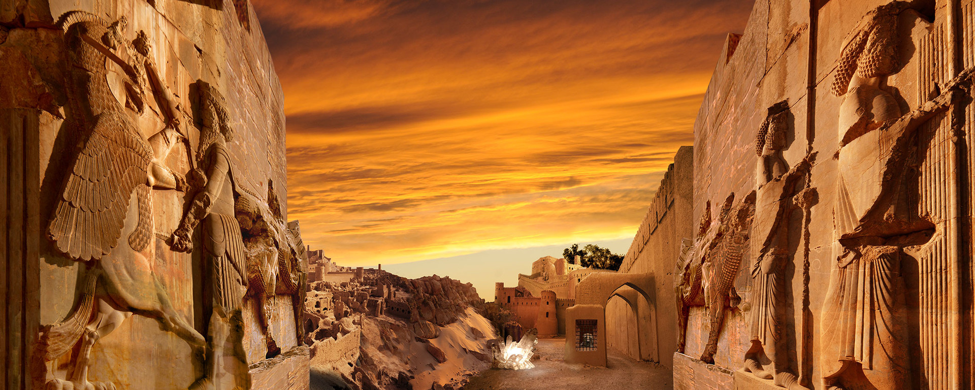 Persepolis-lion-cristaux-120x300.jpg