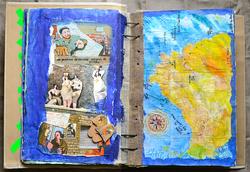chayan_khoi_carnet_voyage_sardaigne_italie_2012_0004.png