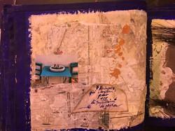 chayan khoi carnet de voyage grece (38).