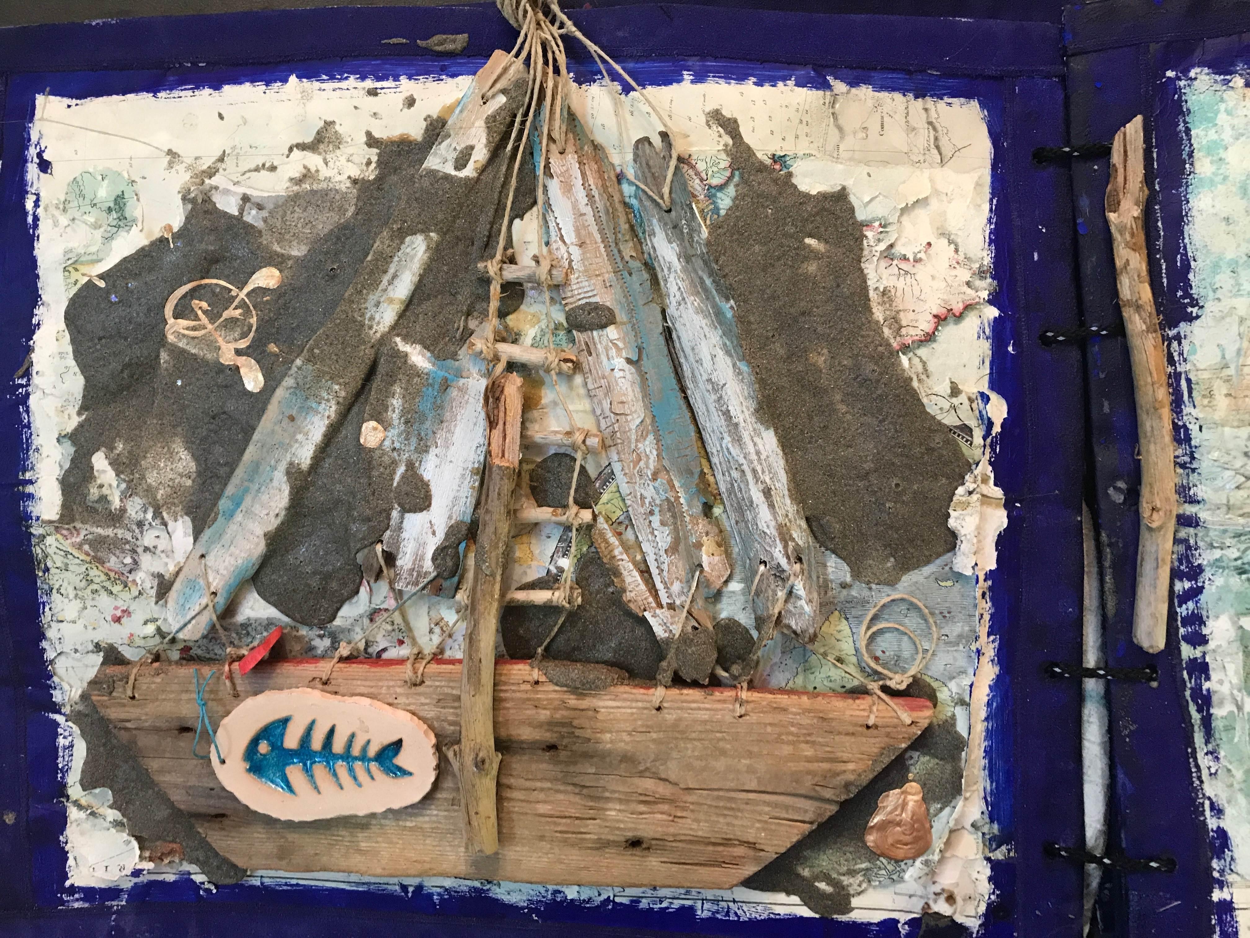 chayan khoi carnet de voyage grece (13).