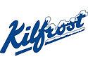 Kilfrost_Logo_480x360.jpg