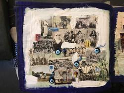 chayan khoi carnet de voyage grece (44).