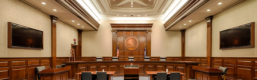 Courtroom wide.png