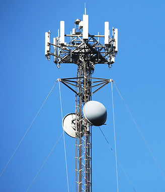 big-cell-tower-2.jpg