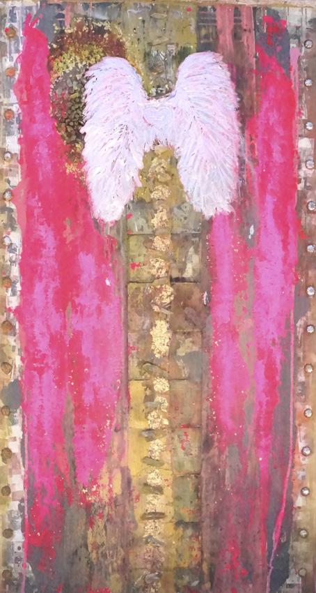 chayan_khoi_peintures_120x220cm_vertical_0014.png