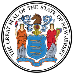 2000px-Seal_of_New_Jersey.svg.png