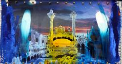 chayan_khoi_peintures_120x220cm_0012.png