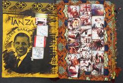 chayan_khoi_carnet_voyage_zanzibar_tanzanie_2012_0002.png