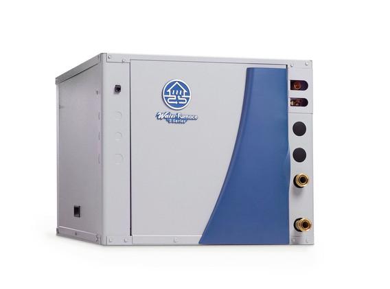 waterfurnace-5series-indoor500r11-tcm52-