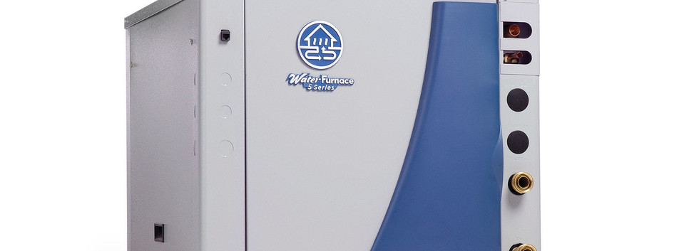 waterfurnace-5series-indoor500r11-tcm52-