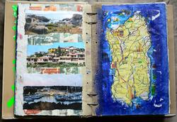 chayan_khoi_carnet_voyage_sardaigne_italie_2012_0007.png