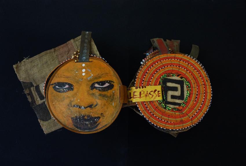 chayan_khoi_carnet_voyage_les_masai_tanzanie_2012_0004.png