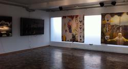 chayan_khoi_expo_new_garage_geneve _0007.png
