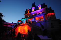 chayan_khoi_expo_chateau_saint-ame_saint-tropez_0005.png