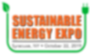 Expo Logo_orange.png