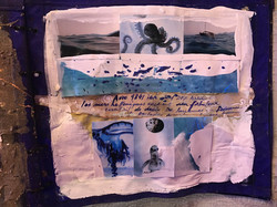chayan khoi carnet de voyage grece (58).