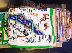 Chayan khoi carnet de voyage  (175)