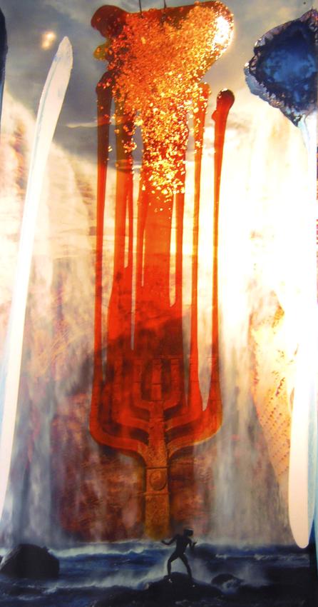 chayan_khoi_peintures_120x220cm_vertical_0007.png
