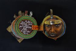 chayan_khoi_carnet_voyage_les_masai_tanzanie_2012_0008.png