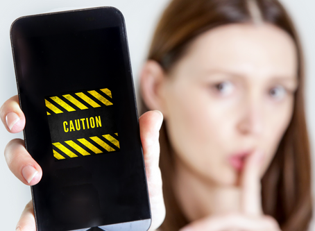 "Cell Phone Radiation Linked to ""Clear Evidence"" of Cancer"