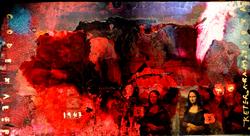 chayan_khoi_peintures_120x220cm_0004.png
