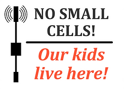 No Small Cells 1.png