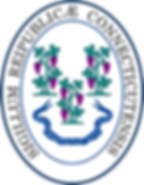 1200px-Seal_of_Connecticut.svg.png