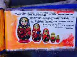 Chayan khoi carnet de voyage  (55)