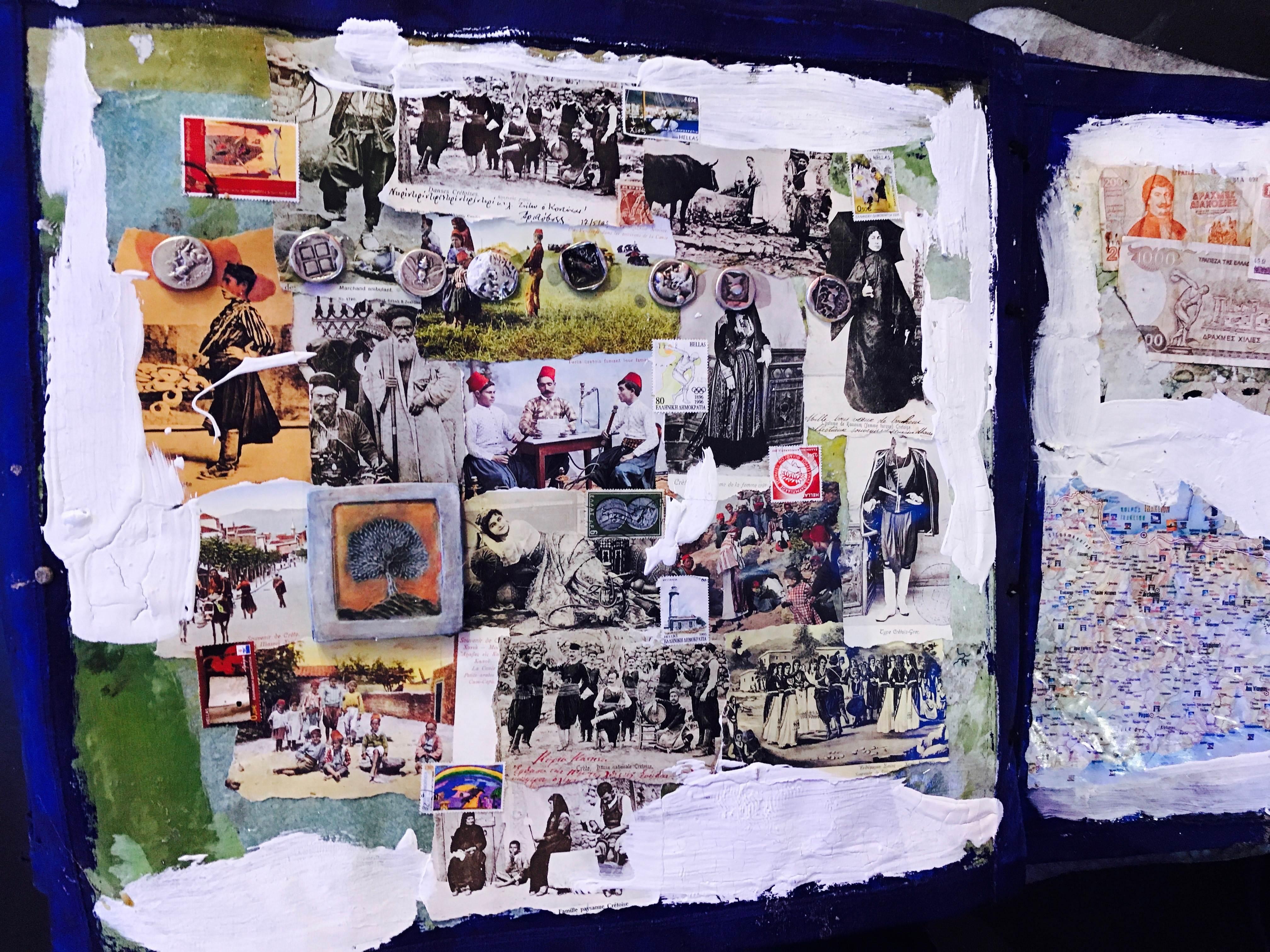 chayan khoi carnet de voyage grece (55).