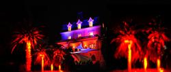 chayan_khoi_expo_chateau_saint-ame_saint-tropez_0007.png