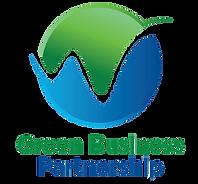 Green Business Partnership.png
