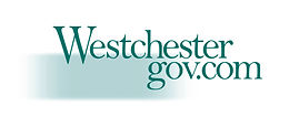 westchester county logo.jpg