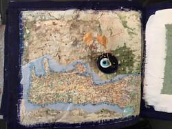 chayan khoi carnet de voyage grece (28).